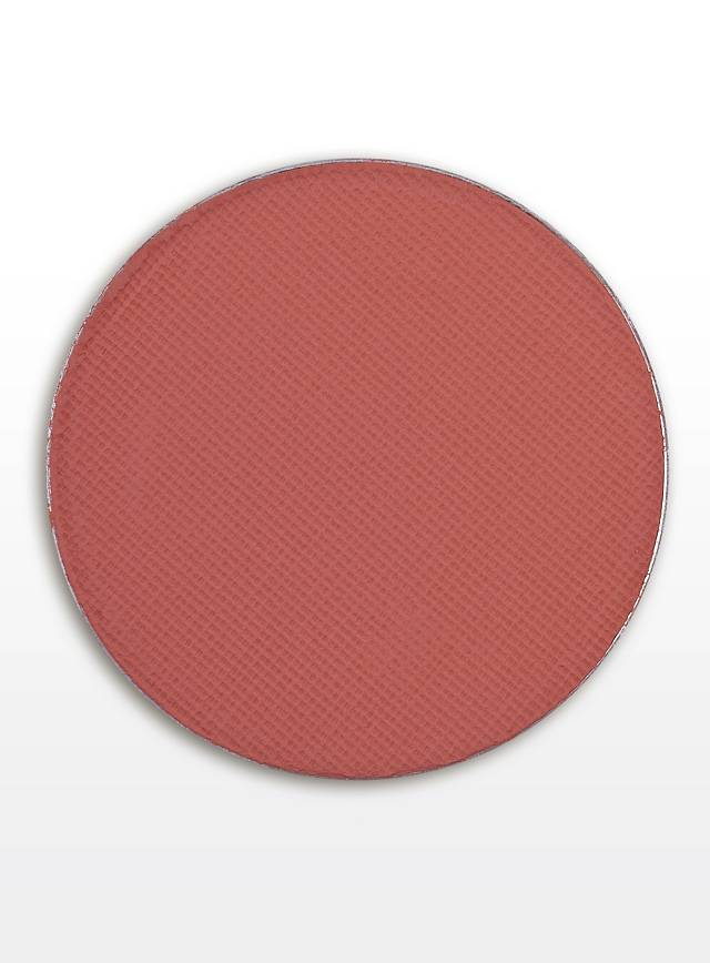 Kryolan Blusher TC2
