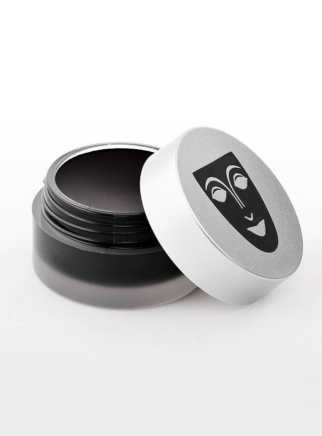 Kryolan Cream Liner ebony