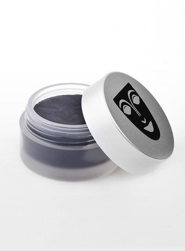 Kryolan Cream Liner grau