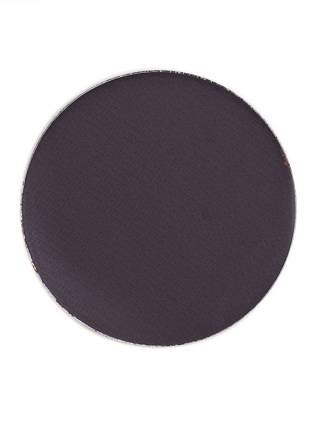 Kryolan Eye Shadow anthracite