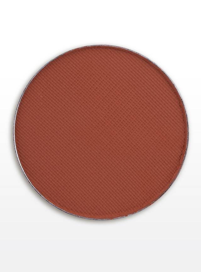 Kryolan Eye Shadow cappuccino