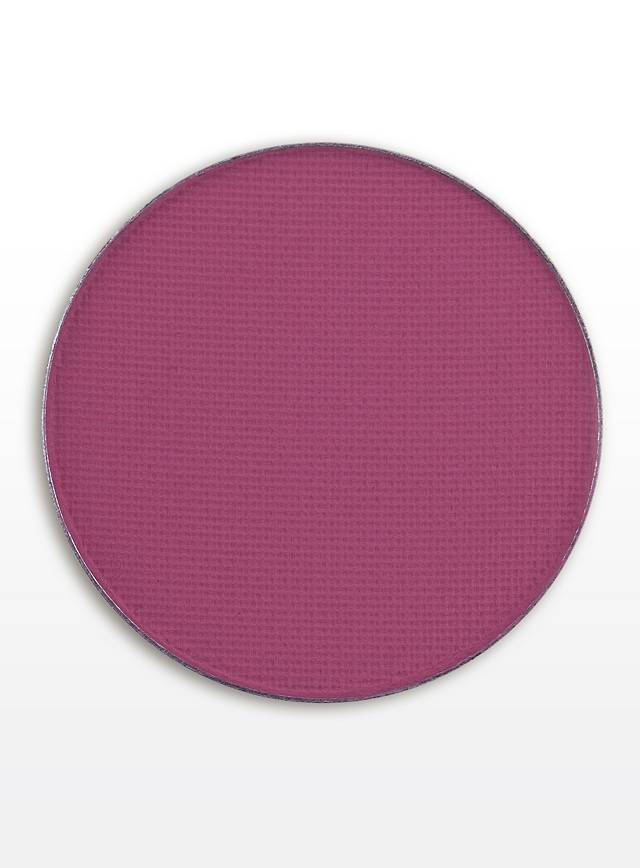 Kryolan Eye Shadow flirt