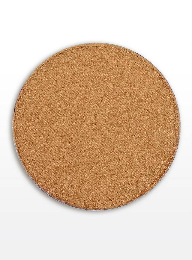 Kryolan Eye Shadow gold