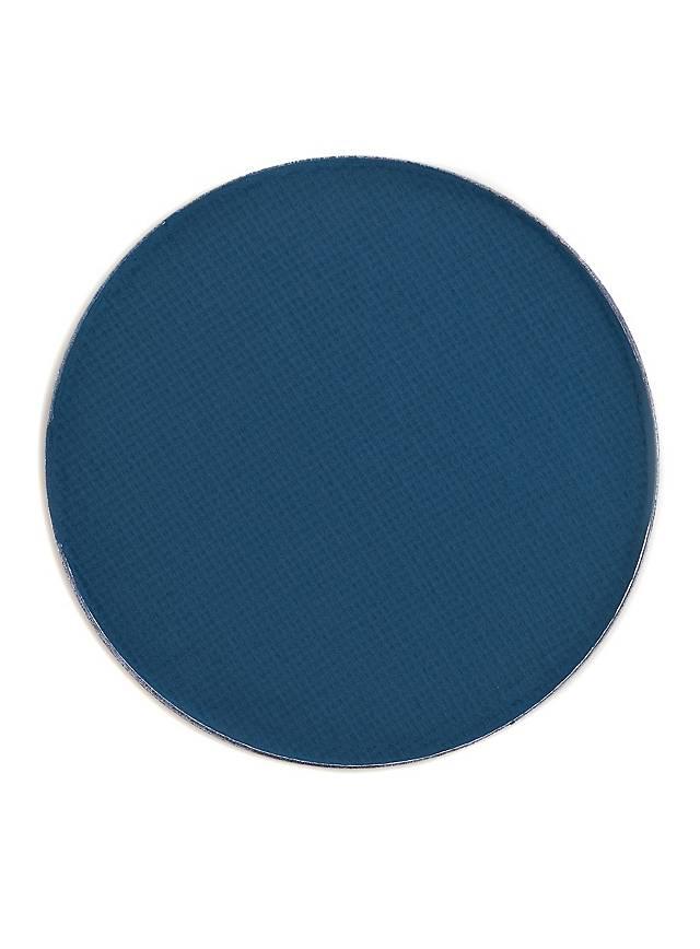 Kryolan Eye Shadow tv blue
