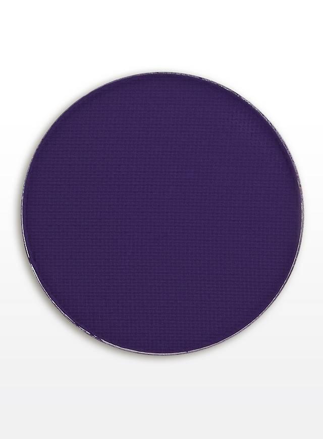 Kryolan Eye Shadow violet