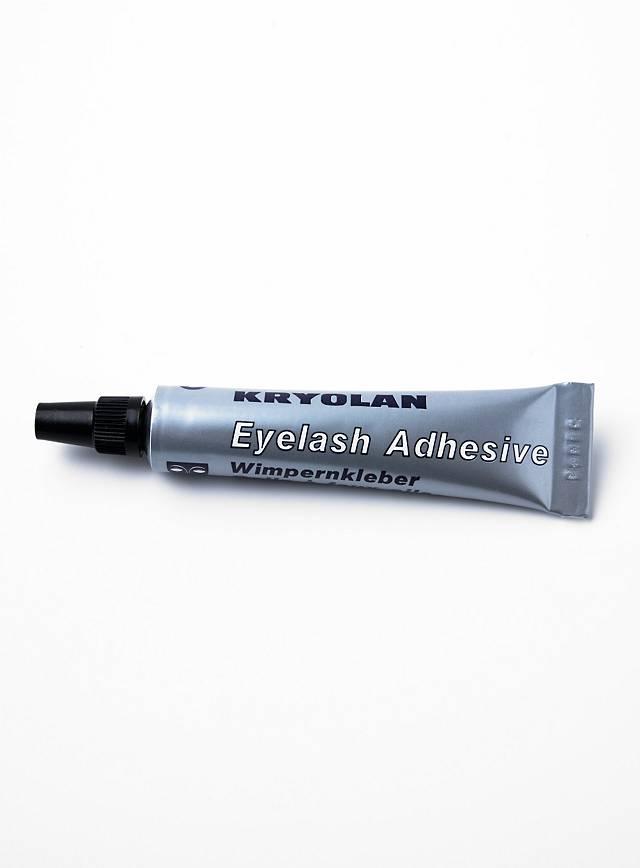 Kryolan Eyelash Adhesive