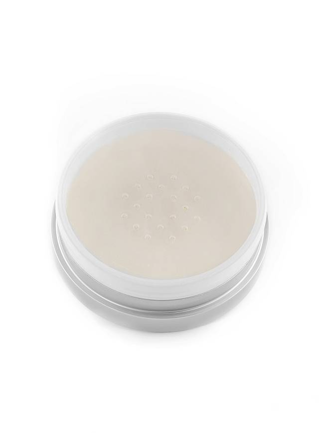 Kryolan HD Micro Finish Powder 1