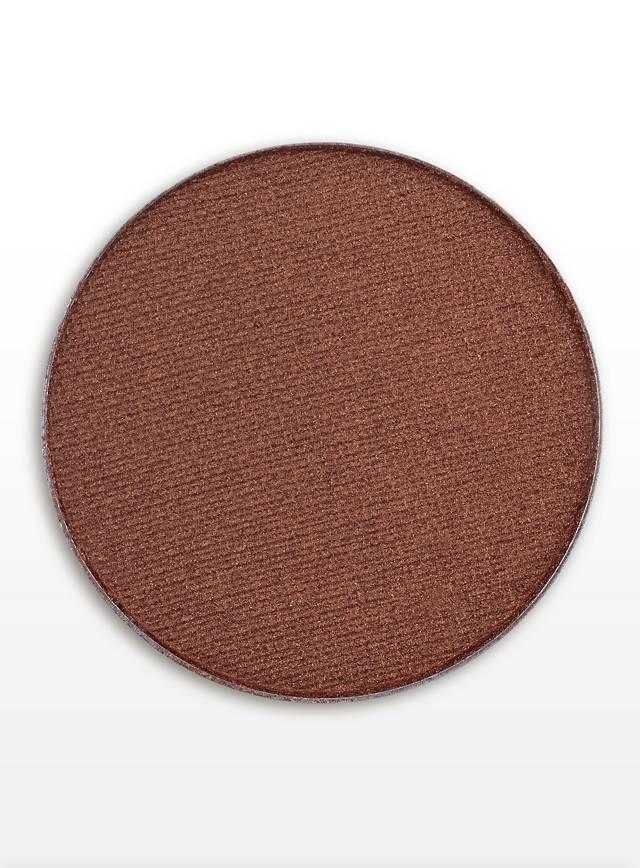 Kryolan Rouge bronze
