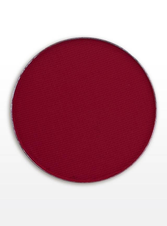 Kryolan Rouge SM