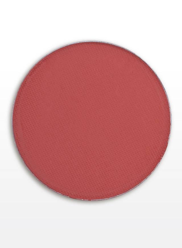 Kryolan Rouge T1