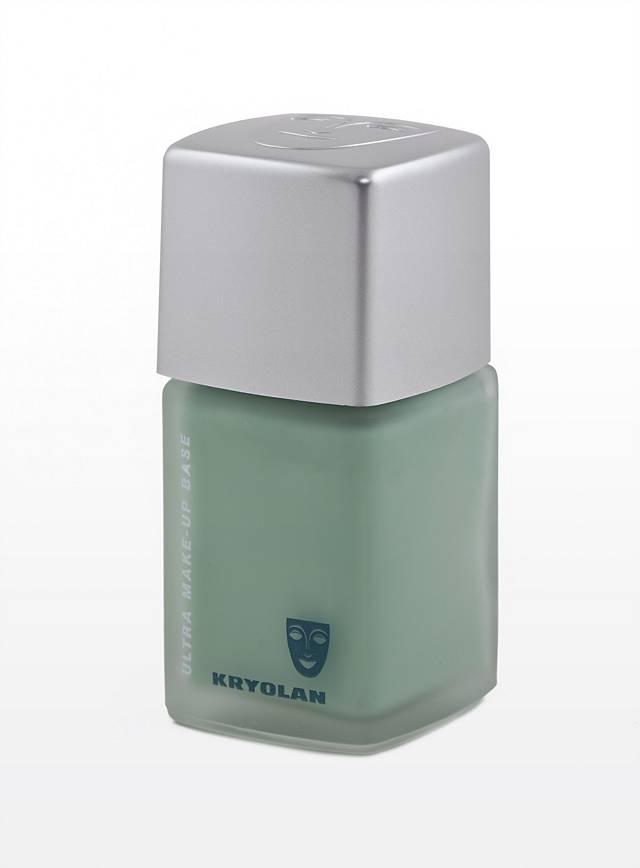 Kryolan Ultra Make-up Base mint