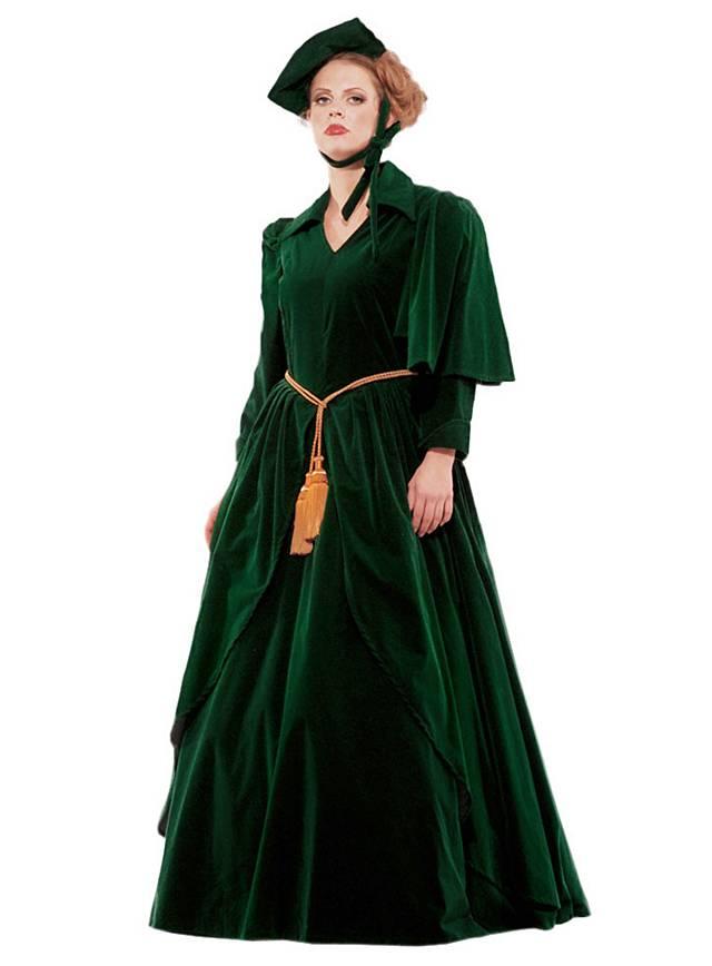 Lady Kostüm