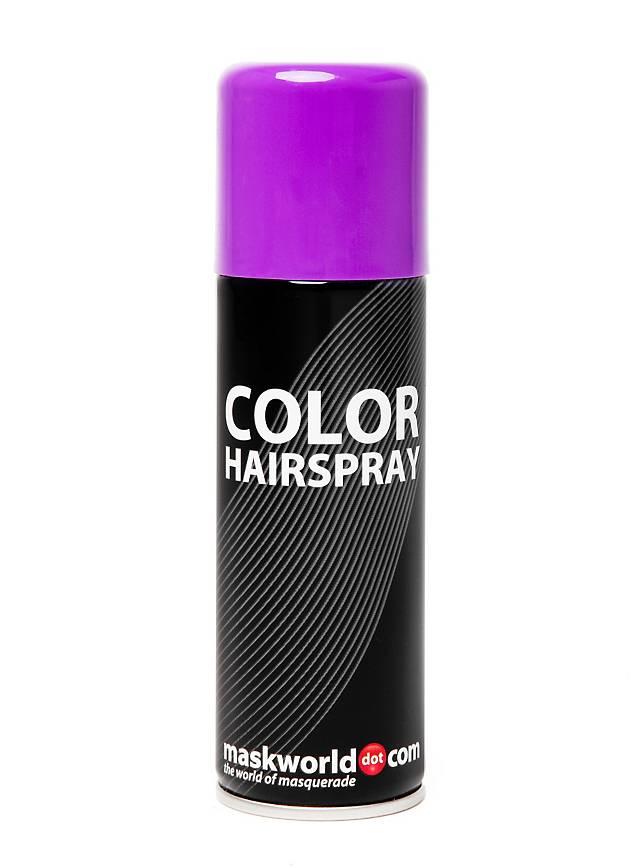 Laque violette