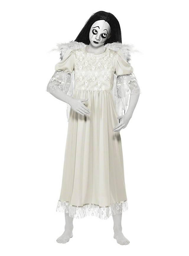 Living Dead Dolls Rain Kostüm