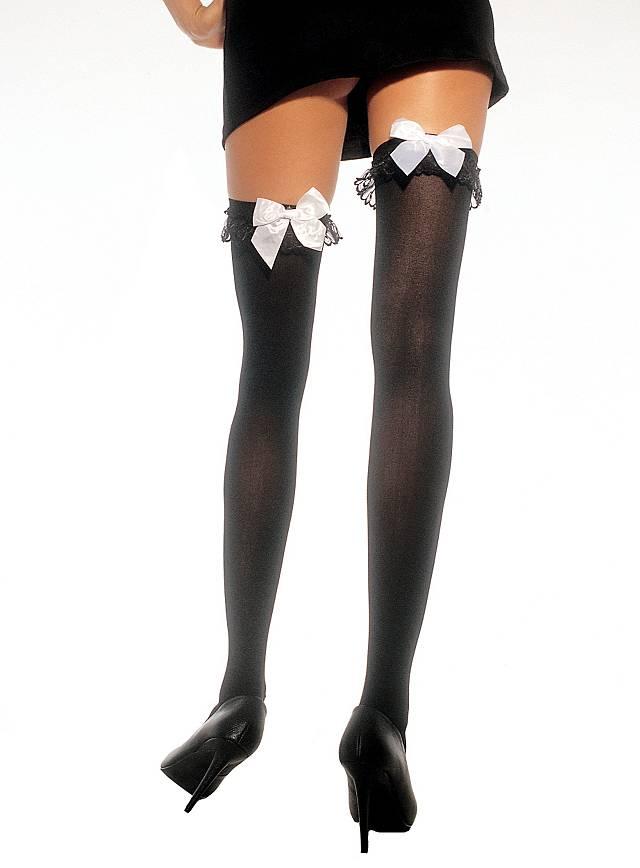 Christmas Stockings To Make Kit