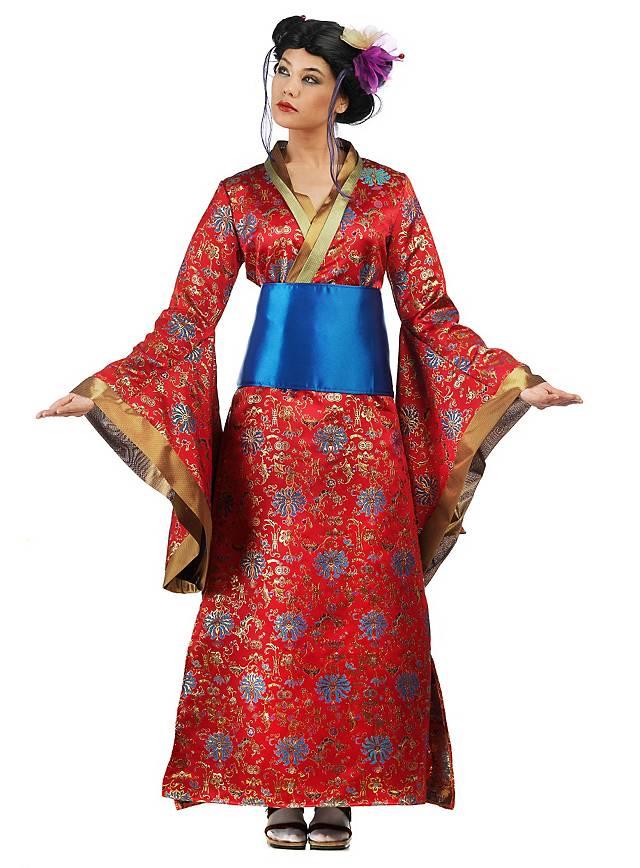 maiko geisha kost m. Black Bedroom Furniture Sets. Home Design Ideas