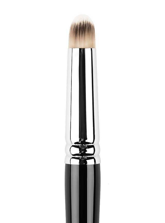 Make-up Pinsel rund Gr. 14