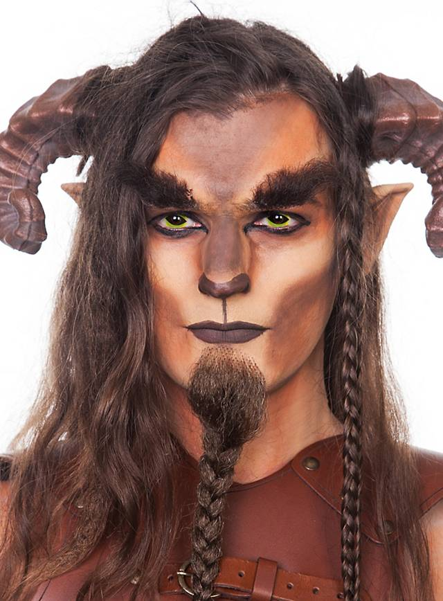 Make-up Set Satyr