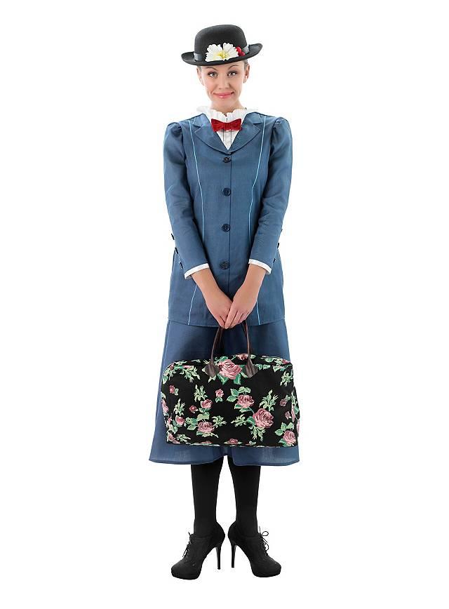 Mary Poppins Kostüm