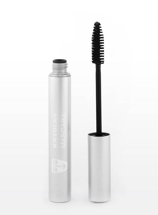 Mascara waterproof noir Kryolan
