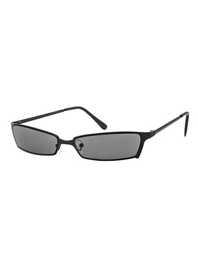 Matrix Zwillinge Sonnenbrille