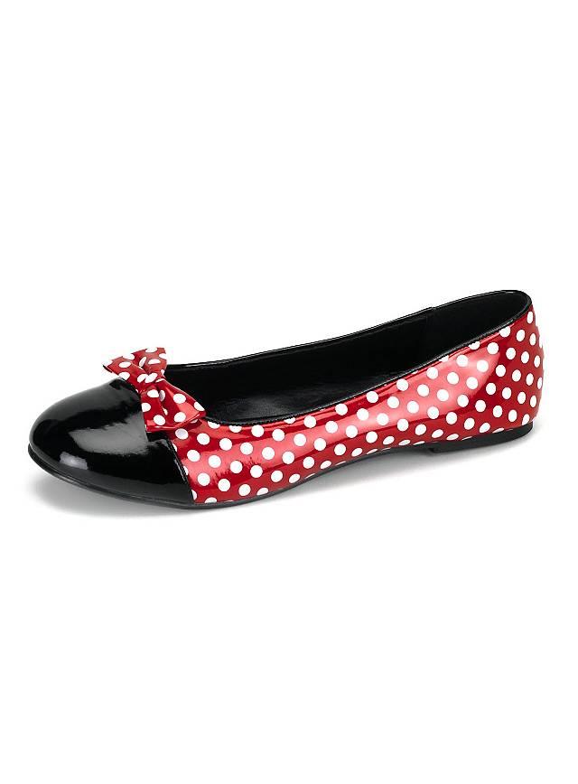 Maus Ballerina Ballerina Ballerina Maus Schuhe Maus Maus Schuhe Ballerina Maus Schuhe Ballerina Schuhe PiOukXZT