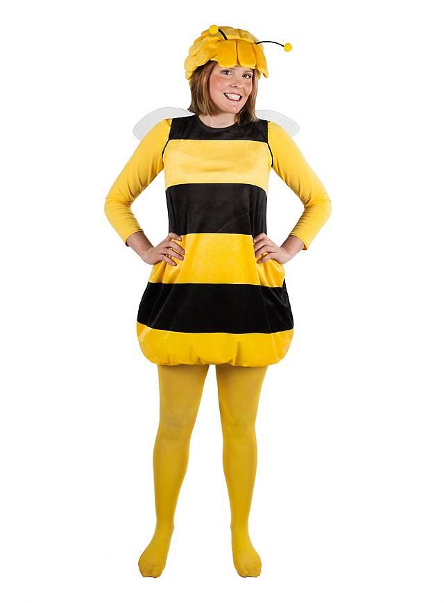 Maya the Bee Costume