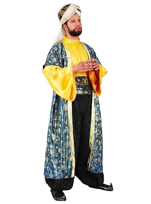 Melchior Krippenspiel Kostüm