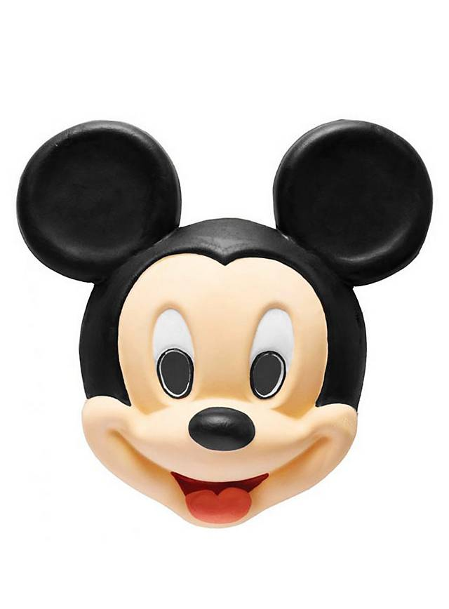 Micky Maus Kindermaske
