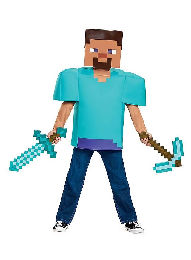 Minecraft Schwert Maskworld Com