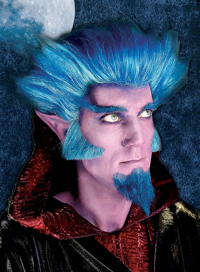 Moonelf Wig