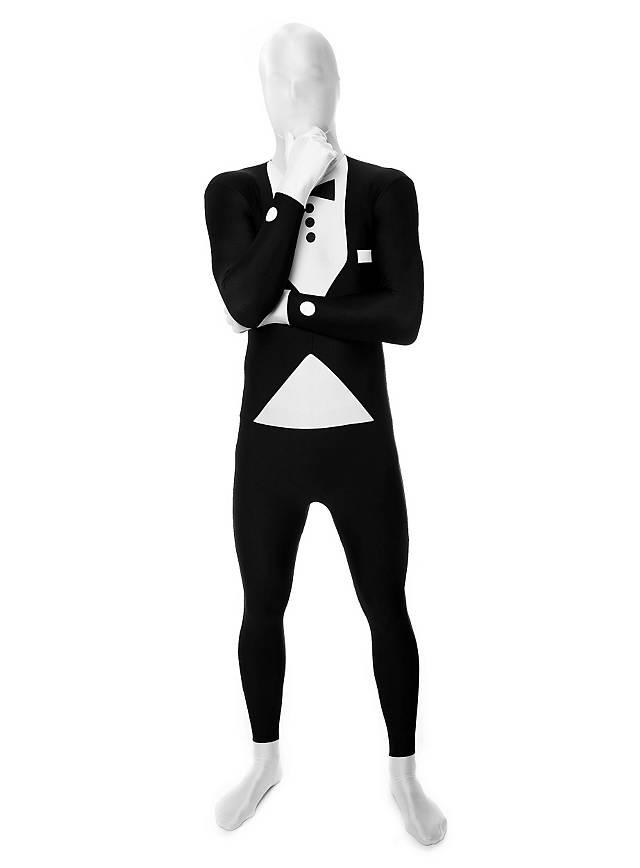 Morphsuit Tuxedo