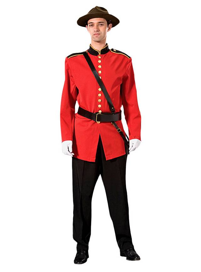 mountie-costume--mw-106361-1.jpg