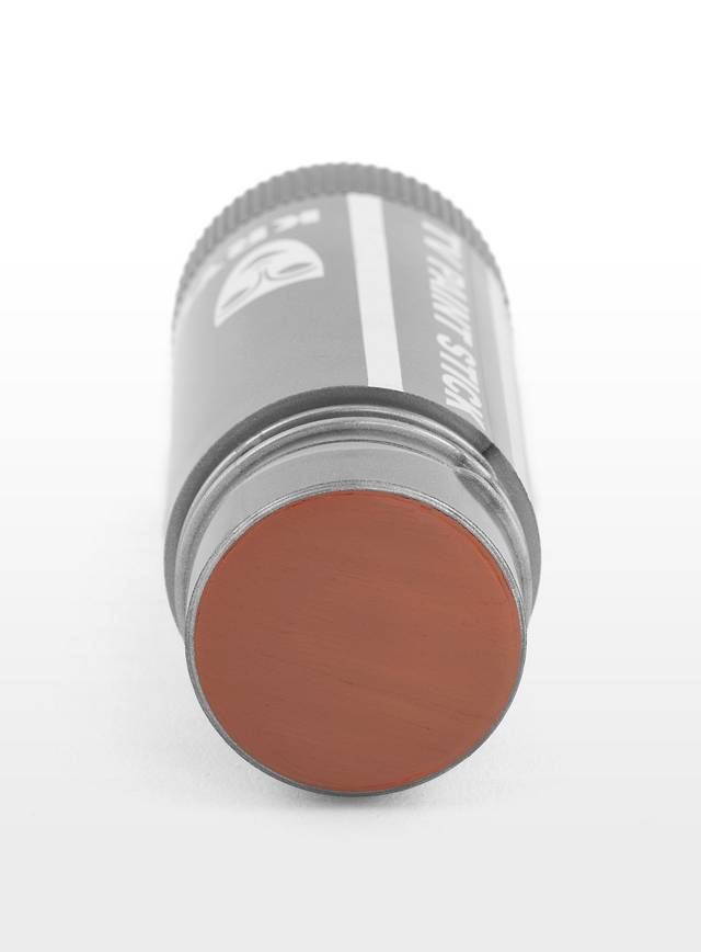 Additive To Make Paint Stick