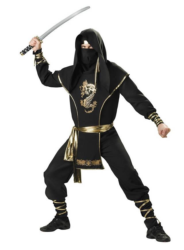 Ninja Ninja