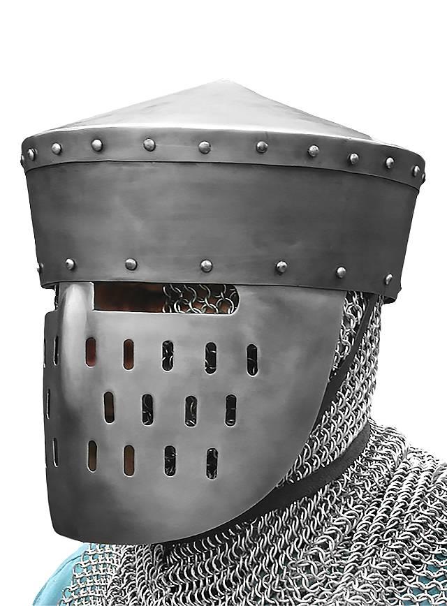 Normannischer Kalota