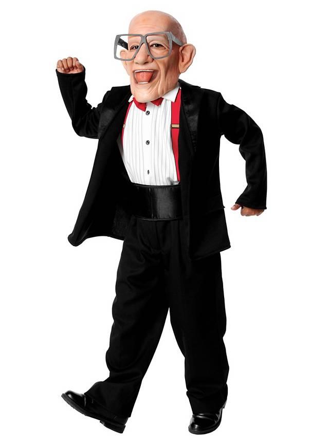 Old guy kids costume maskworld old guy kids costume publicscrutiny Images
