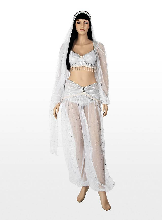 Online Get Cheap Oriental Robe -Aliexpresscom