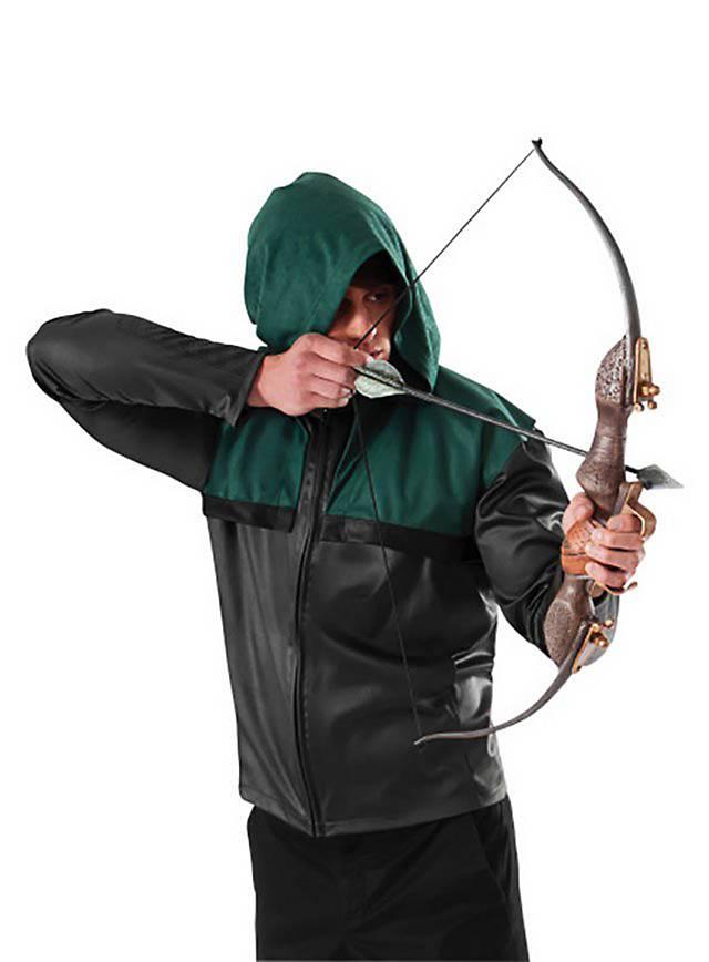 Original Arrow Pfeil und Bogen
