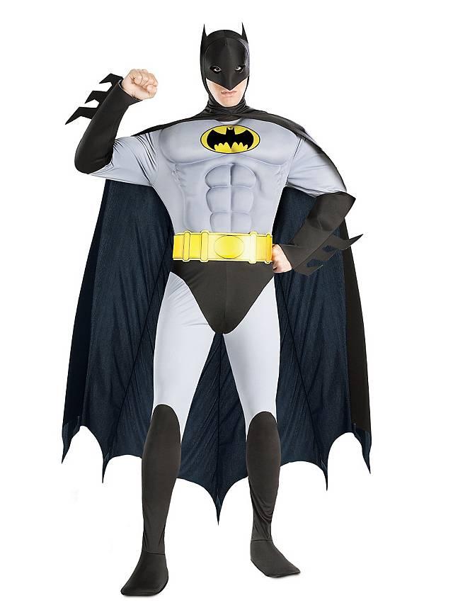 Original Batman Kostüm