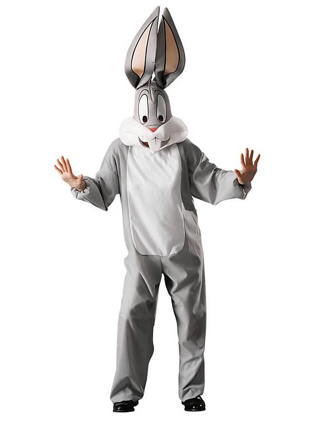 Original Bugs Bunny Kostüm