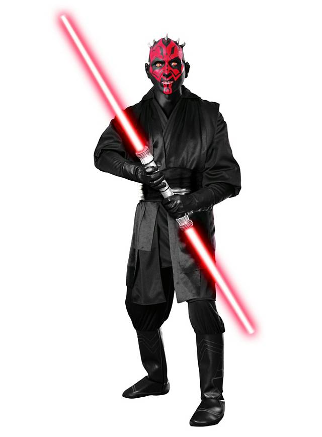 Original Darth Maul Kostüm