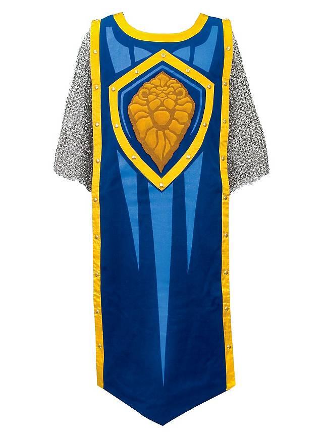 Original World of Warcraft Allianz Wappenrock