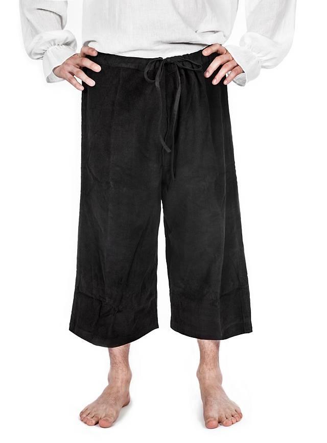 Pantalon de hobbit - Berto