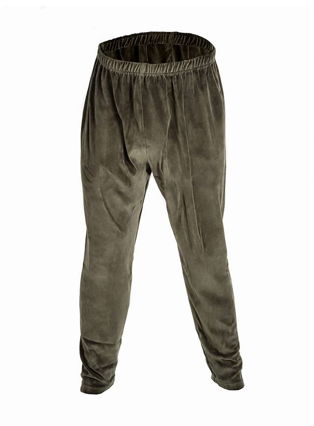 Pantalon d'elfe