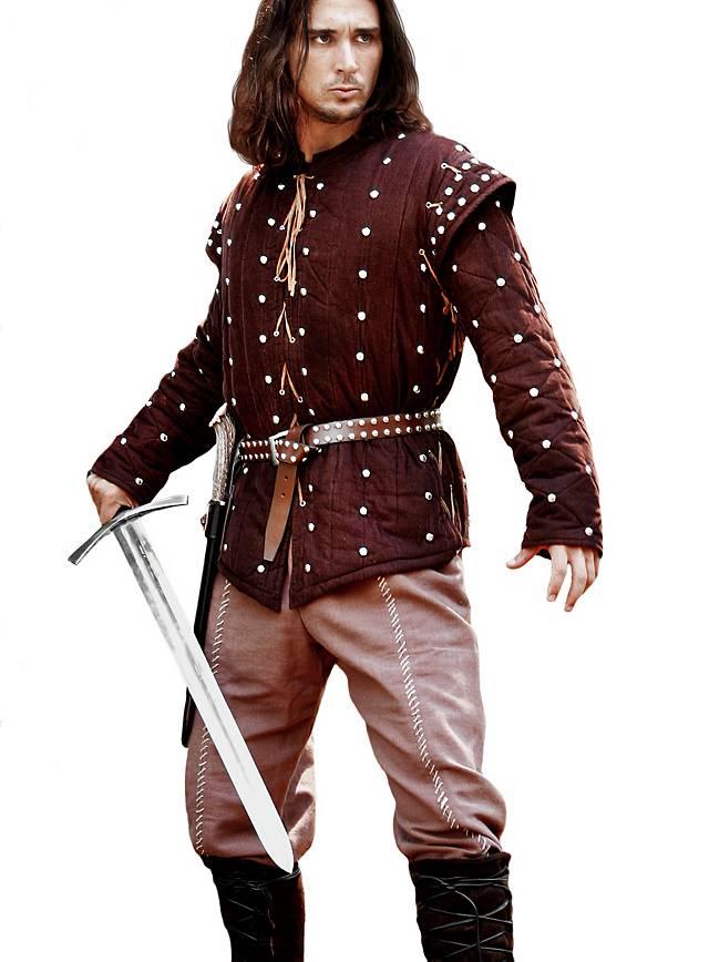 Pantalon Robin des Bois