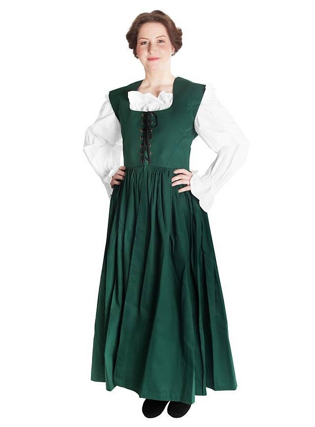 peasant s dress