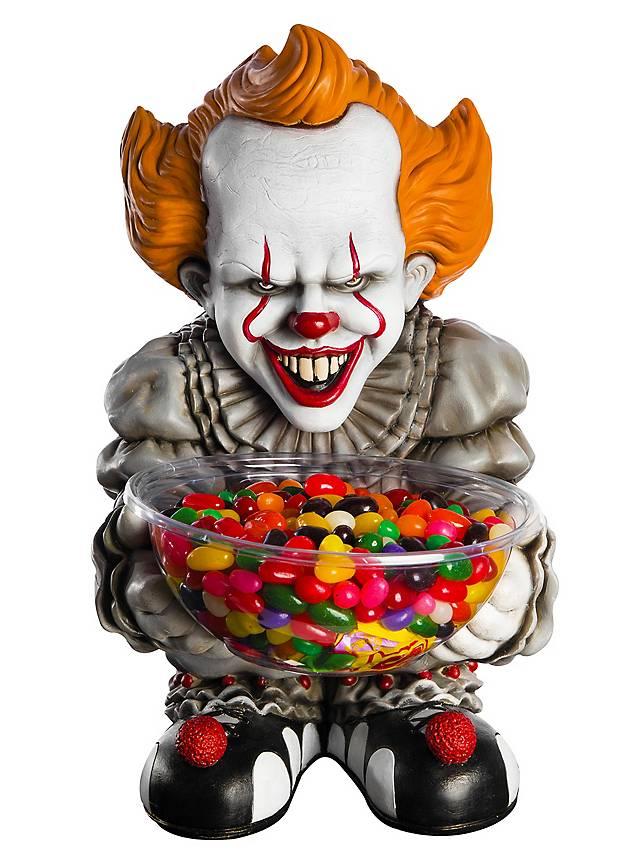 Pennywise Süßigkeitenhalter