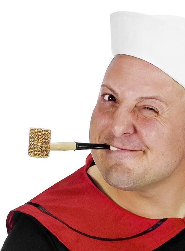 Pipe de Popeye