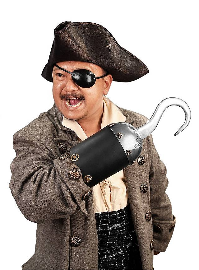 piraten dating From bad to worse: how much does it cost a pirate to get a piercing a buck an ear how much did the pirate pay for his peg leg and hook an arm and a leg.